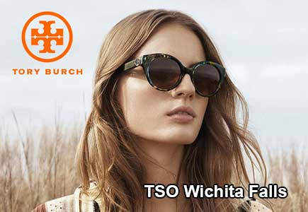 tory burch eyewear 2018 wichita falls